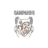 Campanini