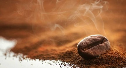 Espresso Ground