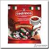 Cedrinca Cedrinca Espresso 4.25Oz (125g)