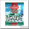 Cedrinca Cedrinca Fresh Mint 5.25Oz (150g)