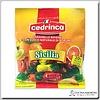 Cedrinca Cedrinca Sicilia Candies Lemon, Orange, Mandarine Flavors 5.29 Oz (150g)