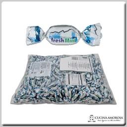 Cedrinca Cedrinca Fresh Mint Bulk Flavors 6.6 Lbs (3 Kg)