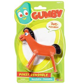 Toysmith Pokey Bendable