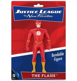Toysmith The Flash Bendable