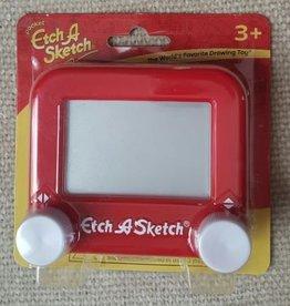 Toysmith/ Spin Master Pocket Etch A Sketch
