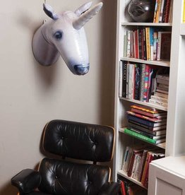 DCI/ Decor Craft Inflatable Unicorn Head