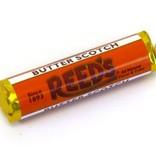 Sid Kurlander Reed's Butterscotch Candy