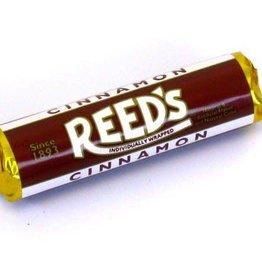 Sid Kurlander Reed's Cinnamon Candy