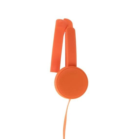 DM Merchandising Comfort Headphones