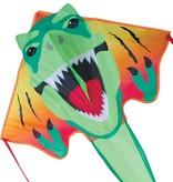 Premier Kites Lg. Easy Flyer Kite/ T-Rex