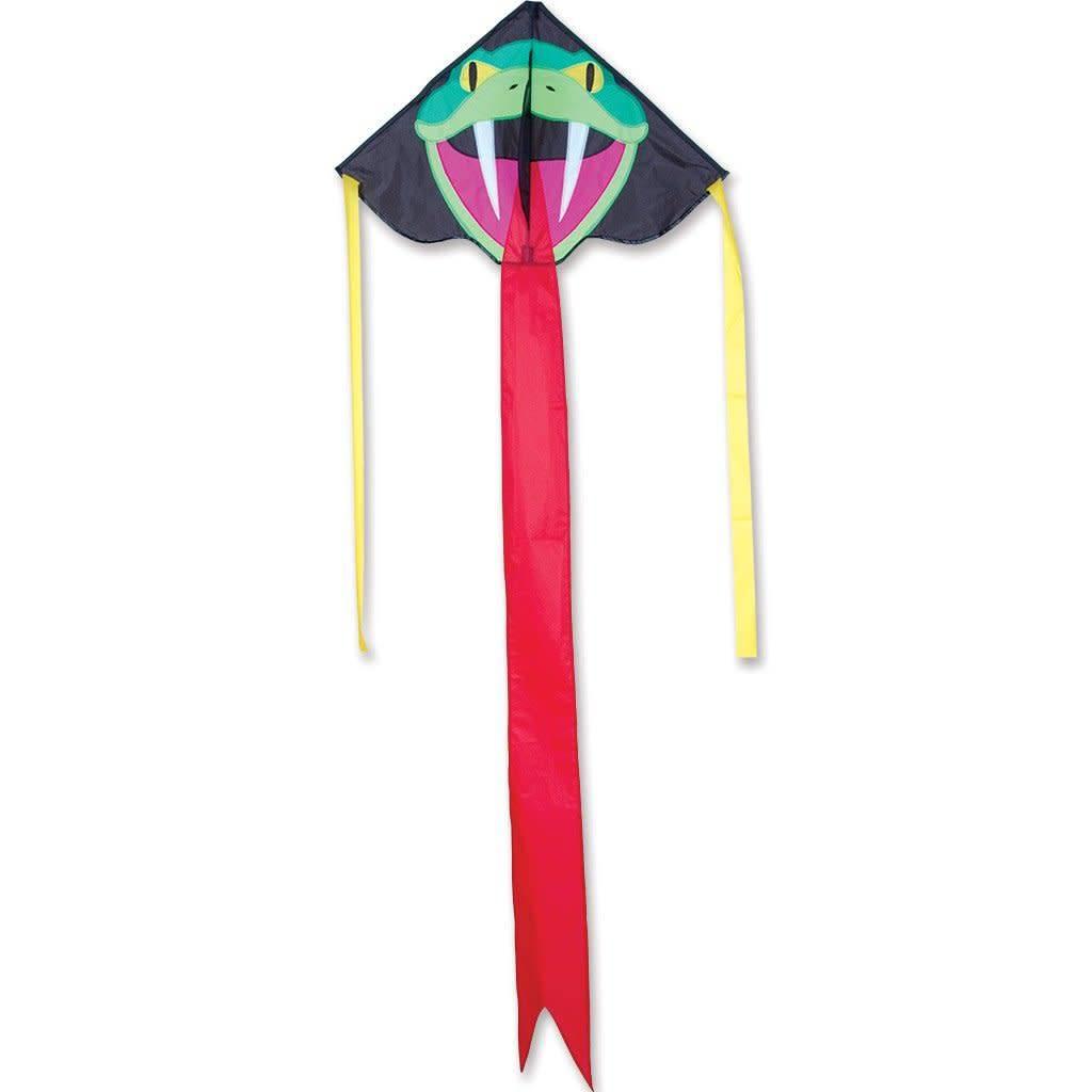 Premier Kites Reg. Easy Flyer Kite/ Jakey Snakey