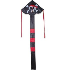 Premier Kites Reg. Easy Flyer Kite/ Pirate