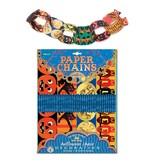 eeBoo Paper Chains/ Halloween