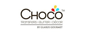 Chocobutter