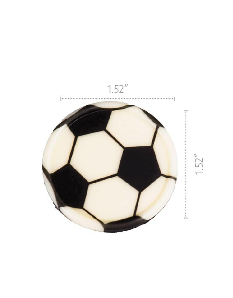 Dobla Dobla - Soccer ball (168ct), 14288
