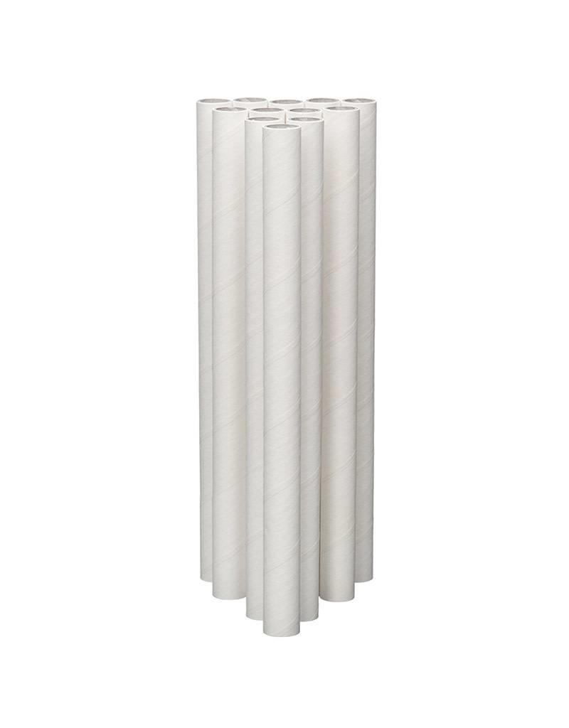 ateco dowel 10 paperboard 12ct 12 the pastry depot