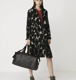 BY MALENE BIRGER The Leopard Print Coat