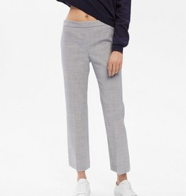 FILIPPA K The Cropped Pant