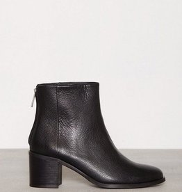 FILIPPA K The Back Zip Boot
