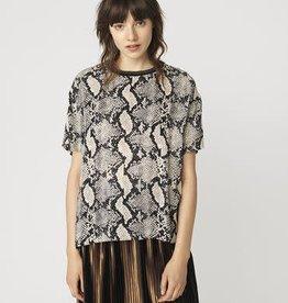 BY MALENE BIRGER The Opheelia Shirt