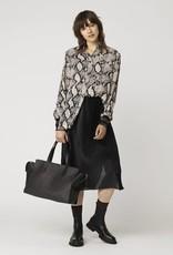 BY MALENE BIRGER The Iauno Skirt