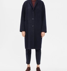 FILIPPA K The Parker Coat