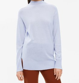 FILIPPA K The Mock Pullover