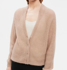 FILIPPA K The Mohair Cardi