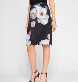 TED BAKER The Laylie Skirt