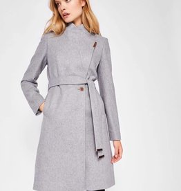 TED BAKER The Khera Coat