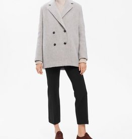 FILIPPA K The Leigh Peacoat