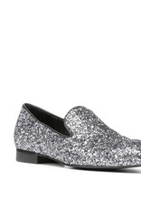 DONALD J. PLINER The Lyle Loafer