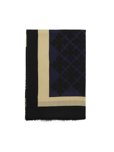 BY MALENE BIRGER The Arabi Scarf
