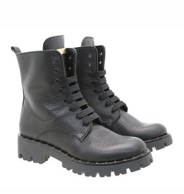 TOSCA BLU The Treaded Boot