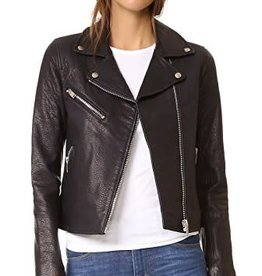 DOMA The Classic Moto Jacket