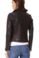 DOMA The Classic Moto Jacket