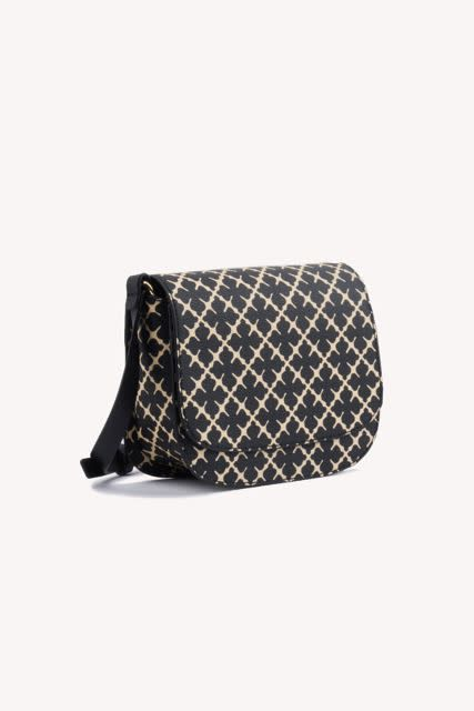 BY MALENE BIRGER The Crossby Bag
