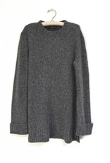 CHRISTOPHER FISHER The Lena Sweater