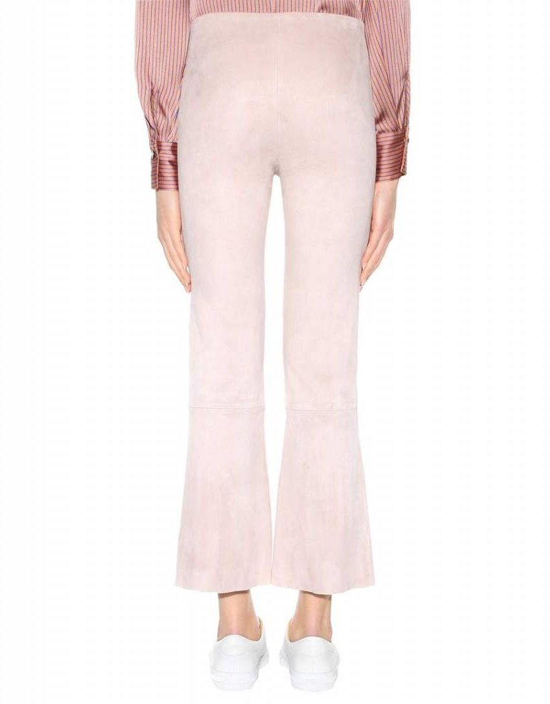 BY MALENE BIRGER The Phasie Pants