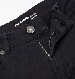THE KOOPLES The Franky Jean