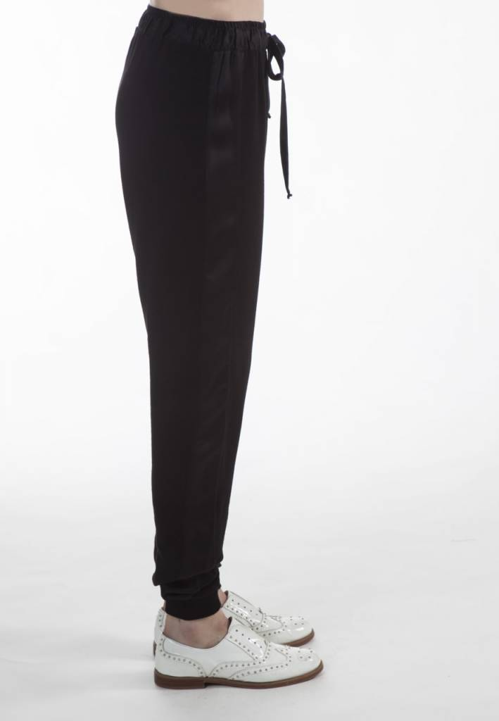 CLU The Velvet Lounge Pants