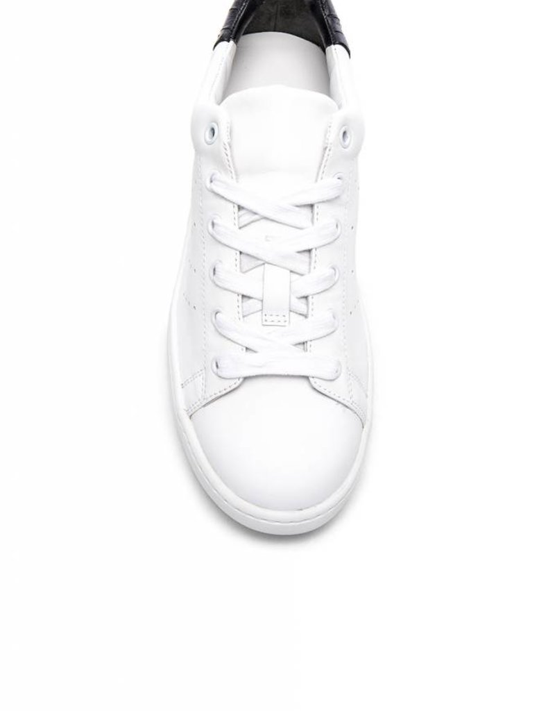 VINCE The Varin Sneakers