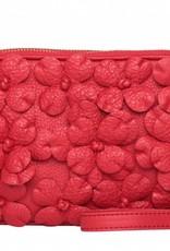 ELA The Double Zip Bag