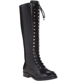 SIGERSON MORRISON The Garth Boot
