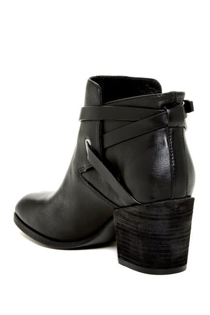 SIGERSON MORRISON The Genia Bootie