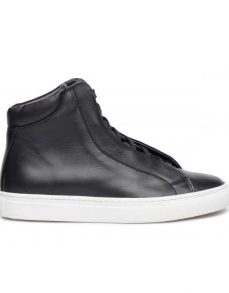 The Elina High Sneaker