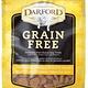 DARFORD DARFORD GRAIN FREE CHEDDAR CHEESE MINI 12oz
