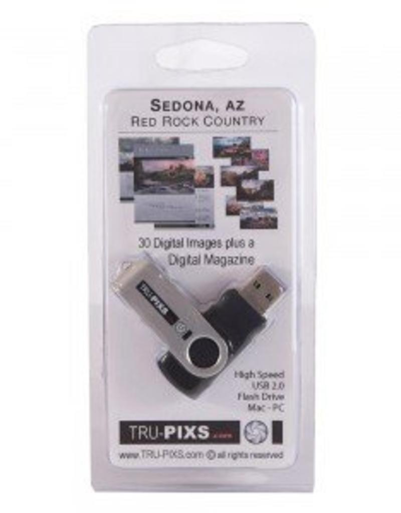 TRUPIX TRUPIX PHOTO USB