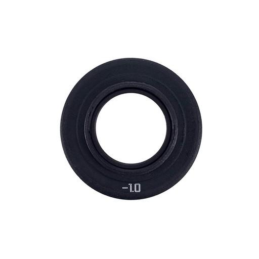 Correction Lens -1.0