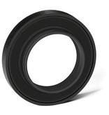 Correction Lens II, -1.5 dpt for M10
